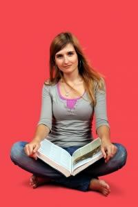 college-girl-study