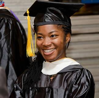 smiling-college-graduate
