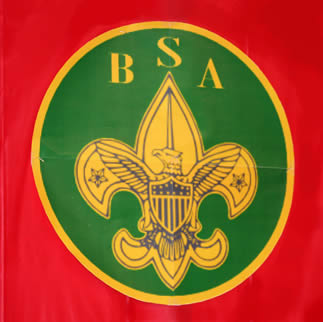 boy-scouts-of-america