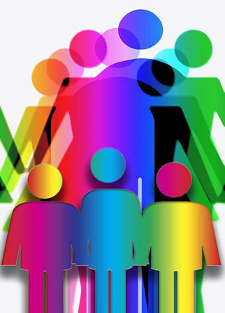 gay-rainbow