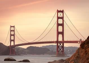golden-gate-bridge-water