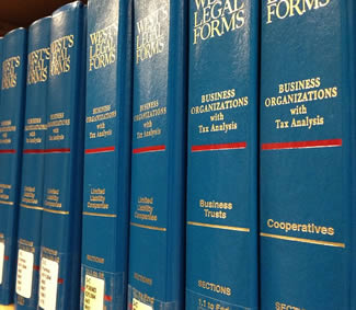 legal-books