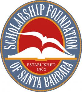 santa barbara scholarship foundation